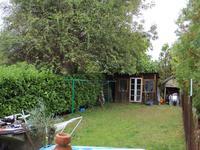 Maison à vendre à BOURG DE VISA en Tarn et Garonne - photo 9