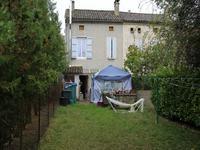 Maison à vendre à BOURG DE VISA en Tarn et Garonne - photo 1