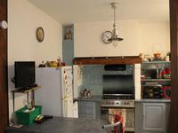 Maison à vendre à BOURG DE VISA en Tarn et Garonne - photo 3