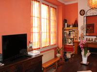 French property for sale in BOURG DE VISA, Tarn et Garonne - €119,900 - photo 6