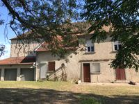 French property for sale in , Haute Saone - €111,000 - photo 9