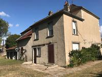 French property for sale in , Haute Saone - €111,000 - photo 7
