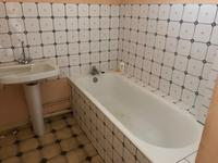French property for sale in , Haute Saone - €111,000 - photo 10