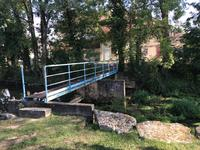 French property for sale in , Haute Saone - €111,000 - photo 4