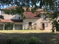 French property for sale in , Haute Saone - €111,000 - photo 8