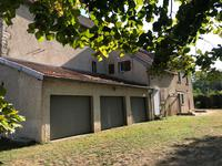 French property for sale in , Haute Saone - €111,000 - photo 6