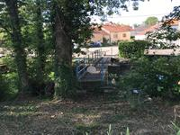French property for sale in , Haute Saone - €111,000 - photo 5