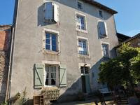 French property for sale in MIALET, Dordogne - €280,000 - photo 10