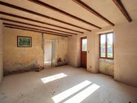 French property for sale in STE SOLINE, Deux Sevres - €104,500 - photo 4