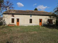 French property for sale in STE SOLINE, Deux Sevres - €104,500 - photo 1