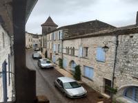 French property for sale in LAUZERTE, Tarn et Garonne - €119,900 - photo 9