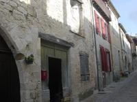 French property for sale in LAUZERTE, Tarn et Garonne - €119,900 - photo 3