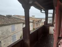 French property for sale in LAUZERTE, Tarn et Garonne - €119,900 - photo 2