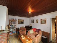 French property for sale in LE MONTEIL AU VICOMTE, Creuse - €89,000 - photo 6