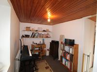 French property for sale in LE MONTEIL AU VICOMTE, Creuse - €89,000 - photo 10