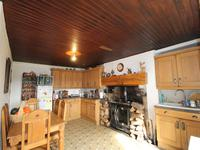 French property for sale in LE MONTEIL AU VICOMTE, Creuse - €89,000 - photo 3