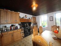 French property for sale in LE MONTEIL AU VICOMTE, Creuse - €89,000 - photo 4