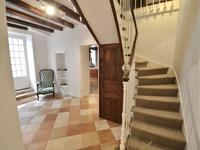 French property for sale in BEAUVAIS SUR MATHA, Charente Maritime - €256,800 - photo 4