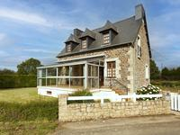 houses and homes for sale inLANGOURLACotes_d_Armor Brittany