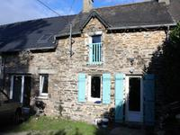 houses and homes for sale inGUIPRYIlle_et_Vilaine Brittany
