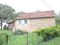 houses and homes for sale inST RABIERDordogne Aquitaine