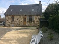French property for sale in CHAMBOULIVE, Correze - €392,200 - photo 7