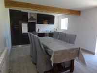 French property for sale in CHAMBOULIVE, Correze - €392,200 - photo 10