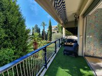 French property for sale in NICE, Alpes Maritimes - €358,000 - photo 2