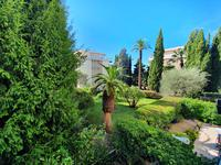French property for sale in NICE, Alpes Maritimes - €358,000 - photo 10