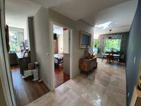 French property for sale in NICE, Alpes Maritimes - €358,000 - photo 9