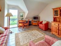French property for sale in BEGANNE, Morbihan - €543,375 - photo 4
