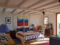 French property for sale in ST AMBROIX, Gard - €550,000 - photo 6