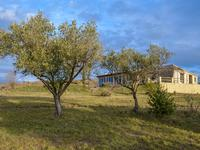 French property for sale in ST AMBROIX, Gard - €550,000 - photo 3