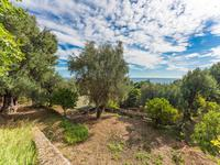 French property, houses and homes for sale inCAP D AILProvence Cote d'Azur Provence_Cote_d_Azur