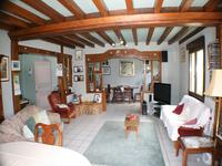 French property for sale in CHARCHIGNE, Mayenne - €299,600 - photo 5
