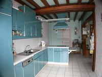 French property for sale in CHARCHIGNE, Mayenne - €299,600 - photo 7
