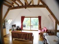 French property for sale in CHARCHIGNE, Mayenne - €299,600 - photo 6