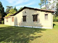 French property for sale in Marsac sur l Isle, Dordogne - €224,720 - photo 2