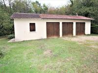 French property for sale in Marsac sur l Isle, Dordogne - €224,720 - photo 4