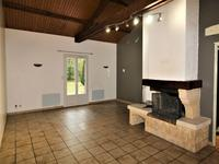 French property for sale in Marsac sur l Isle, Dordogne - €224,720 - photo 6
