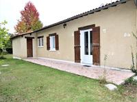 French property for sale in Marsac sur l Isle, Dordogne - €224,720 - photo 3
