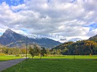 French property, houses and homes for sale inSAMOENSHaute_Savoie French_Alps