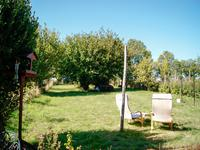 French property for sale in L ABSIE, Deux Sevres - €152,600 - photo 2