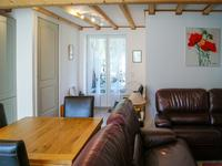 French property for sale in L ABSIE, Deux Sevres - €152,600 - photo 4