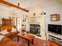 French property for sale in ST AMBROIX, Gard - €549,000 - photo 3