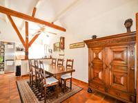 French property for sale in ST AMBROIX, Gard - €549,000 - photo 4
