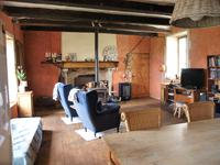 French property for sale in PERS, Deux Sevres - €130,800 - photo 6