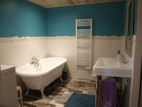 French property for sale in PERS, Deux Sevres - €130,800 - photo 10
