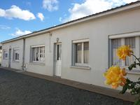 houses and homes for sale inANTIGNYVendee Pays_de_la_Loire