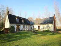 French property, houses and homes for sale inBRAIN SUR ALLONNESMaine_et_Loire Pays_de_la_Loire